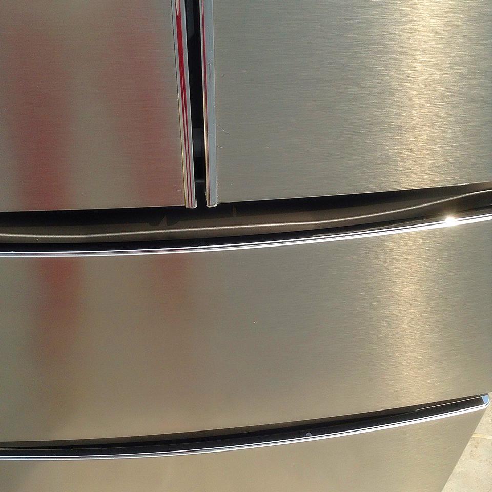 容声冰箱-bcd-398wy/a(特价)